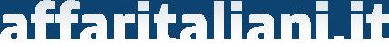 Il primo quotidiano on-line – Affaritaliani.it