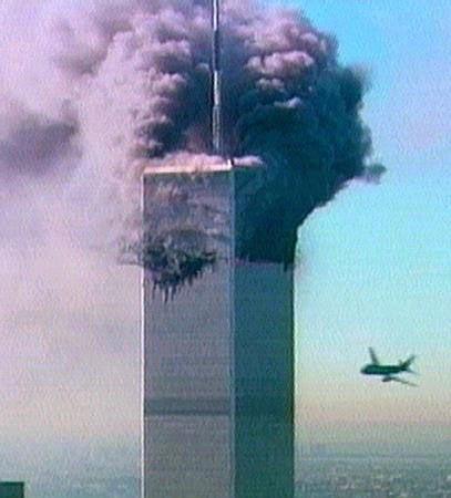 11 settembre 2