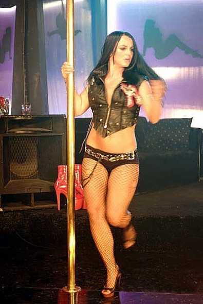 video erotici gratis negozi erotici