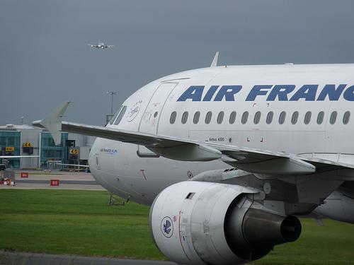 airfrancebus2