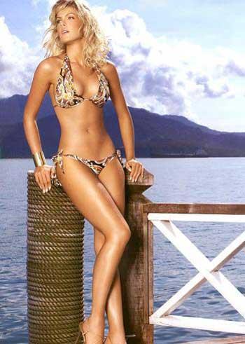 Ana Hickmann3