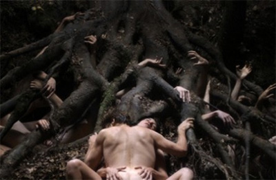 film horror erotico massaggi per uomo