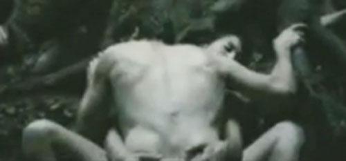 video di sesso romantico scene erotiche da film