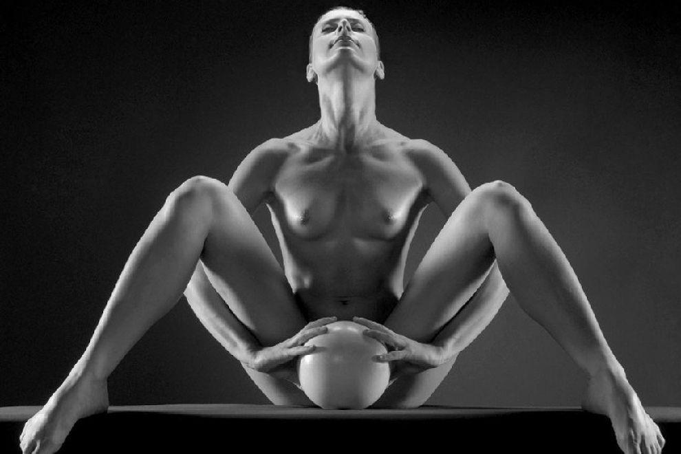 naked athlete sex jpg 1500x1000