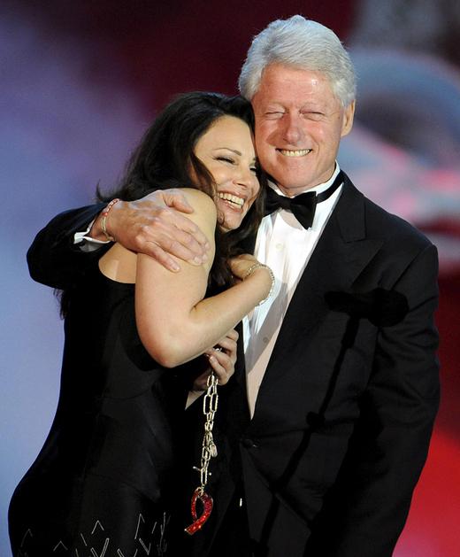 bill Clinton2