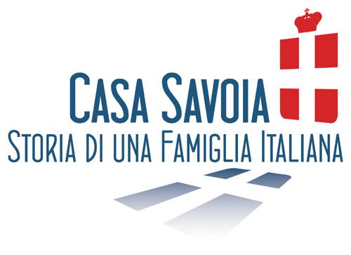 Casa Savoia (12)