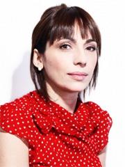 Chiara Cremonesi
