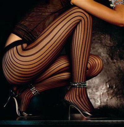 8b4d2ba629 Il collant compie 50 anni: tra rivoluzione sessuale e moda. Martedì, 22  settembre 2009 - 11:35:00. 7 / 9. torna all'articolo. collant3
