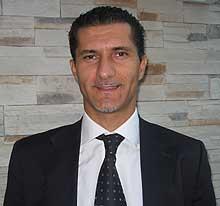 Daniele Sesini