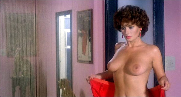 film piccanti film sexy anni 70