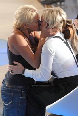 agenzia incontri omosessuali Casoria
