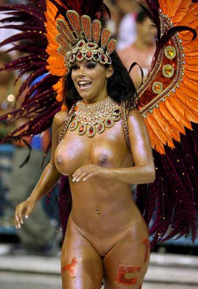 секс фото бразильский карнавал