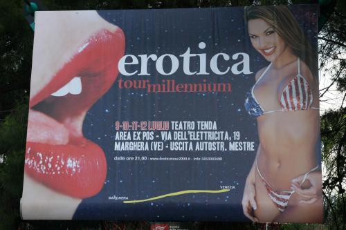 http://www.affaritaliani.it/static/upl/ero/0005/erotica.jpg