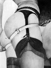 uomo erotico massaggio pornografico