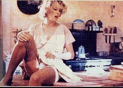 lista film erotici eros per donne