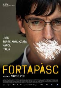 http://www.affaritaliani.it/static/upl/for/fortapasc.jpg
