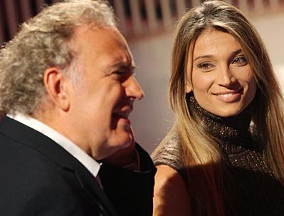 i film porno piu famosi porno massaggi italiani