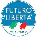 Logo Fli