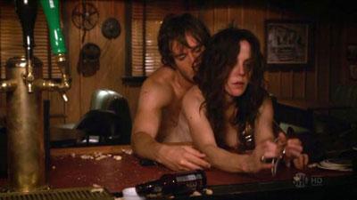 scene hot telefilm sito per uomini