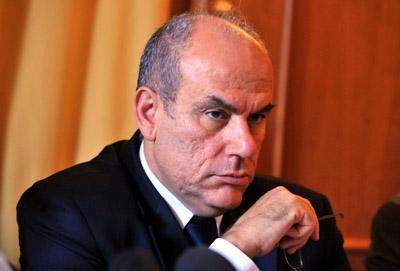 "Il comandante Massimo Notaro. "" - massimonotaro"