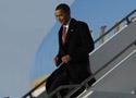 Obama a Tokyo