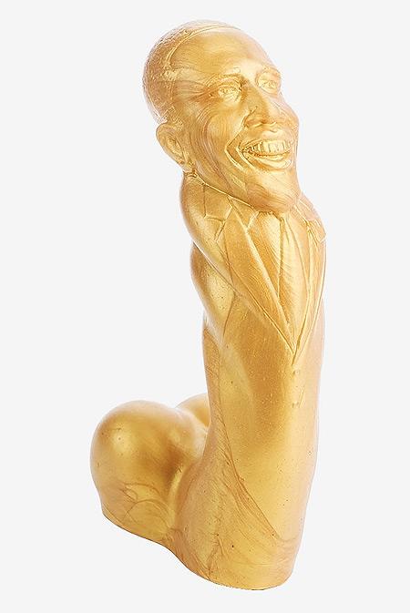 golden malmö billiga dildo