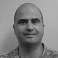 Usa omicida base militare