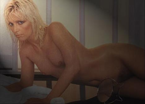 fim prno video porno gratis pornostar