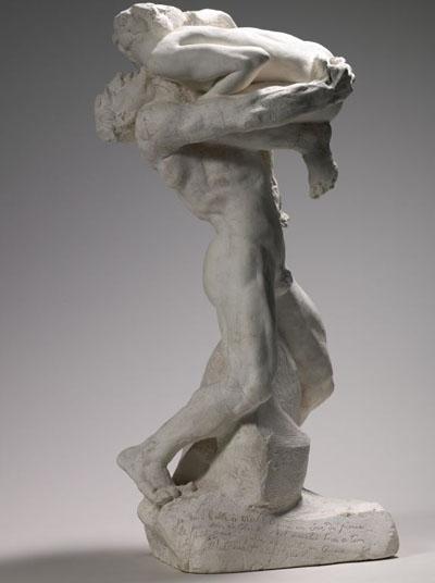 eroticheskaya-skulptura-roden