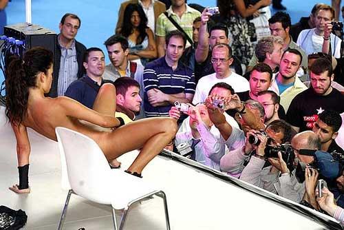 video pornografici italiani video seduzione porno