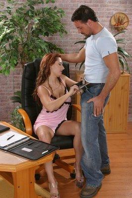 giochi erotici da fare con il proprio partner torino massaggiatrici