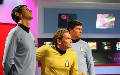Star Trek porno 8