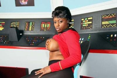 Star Trek porno 9