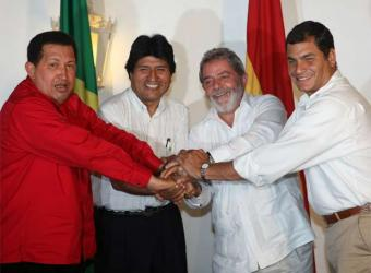 http://www.affaritaliani.it/static/upl/sud/sudamerica.jpg