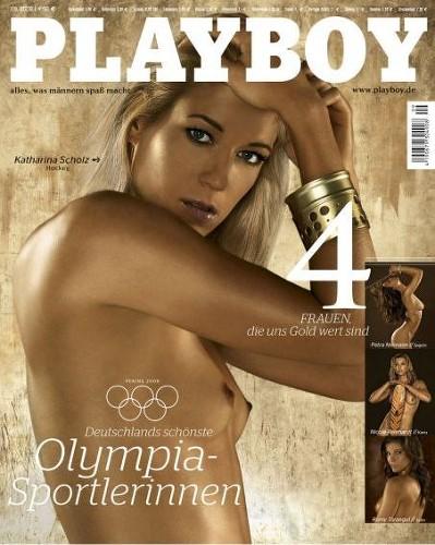 Playboy italia