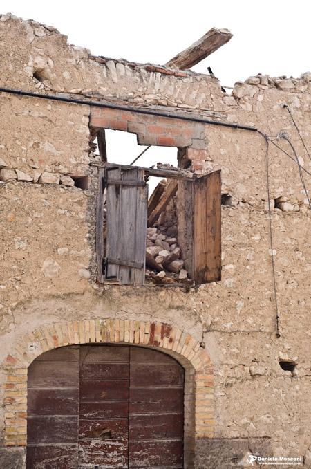 Terremoto Abruzzo nuove (1)