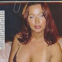 vedere film erotici chat italia gratis
