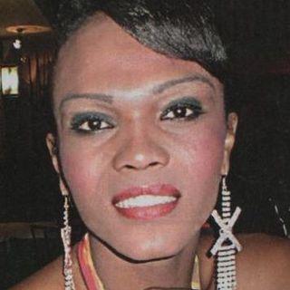 Trans Michelle