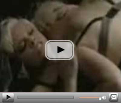 video come si fa sesso incontre