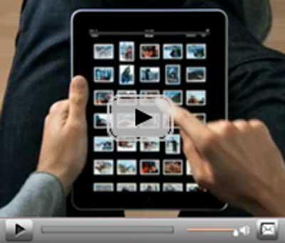 video ipad1