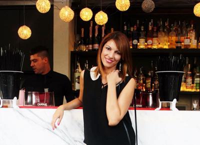 Aperitivo in terrazza a Milano: le 10 location top. The Milan ...