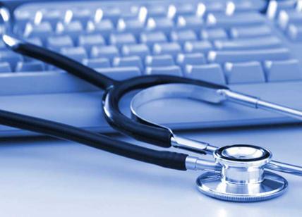 Sanità, Regioni: ok a provvedimento su nuovi livelli essenziali di assistenza (Lea)