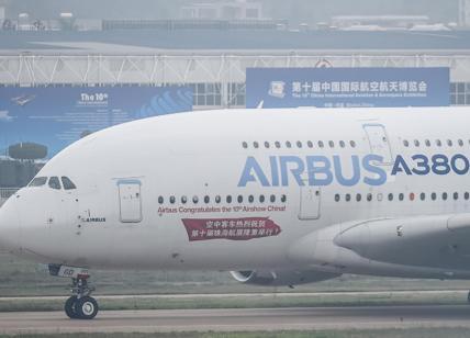 Guerra commerciale Usa-Ue, il Wto condanna Bruxelles per gli aiuti ad Airbus