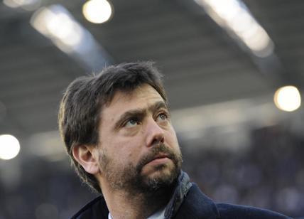 Juventus, Andrea Agnelli continua l'ascesa: eletto presidente dell'Eca