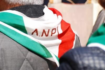 Manifestazione antifascista a Milano, la risposta Anpi a Salvini