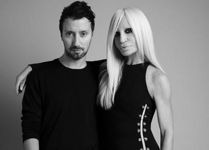 http://affaritaliani.it/static/upl2014/anto/0000/antony-vaccarello-donatella-versace10.jpg