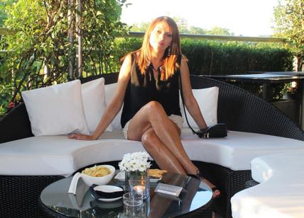 Aperitivo in terrazza a Milano: le 10 location top. The Milan ...