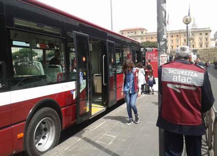 Agenzia per la mobilità, protesta dei dipendenti diventa agitazione sindacale