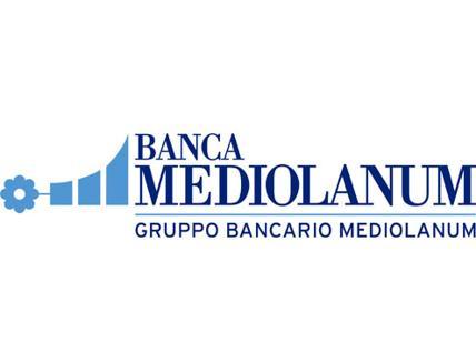 shopping la più grande selezione spedizione gratuita ELITE e Banca Mediolanum insieme per supportare la crescita ...