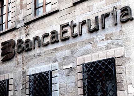 UBI Banca (+4,5%): approvata e inviata offerta per le tre good bank